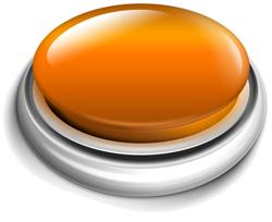 Joint Radio - Reggae air horn button
