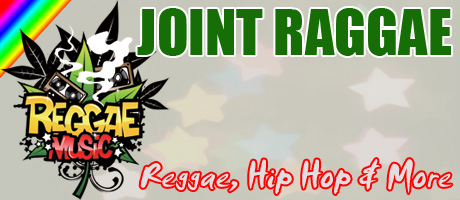 Listen to Joint Radio the best reggae and trance music