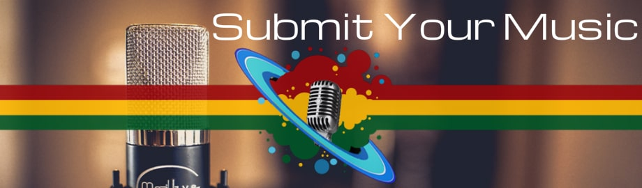Submit a Station ID to Joint Radio